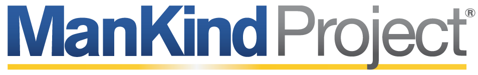 ManKind Project logo