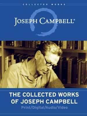 Collected works of joseph campbell the series jcf works collected works of joseph campbell the series fandeluxe Choice Image
