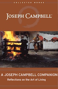 eBook: A Joseph Campbell Companion