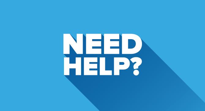 ExternalLink_student-support-services-mobile