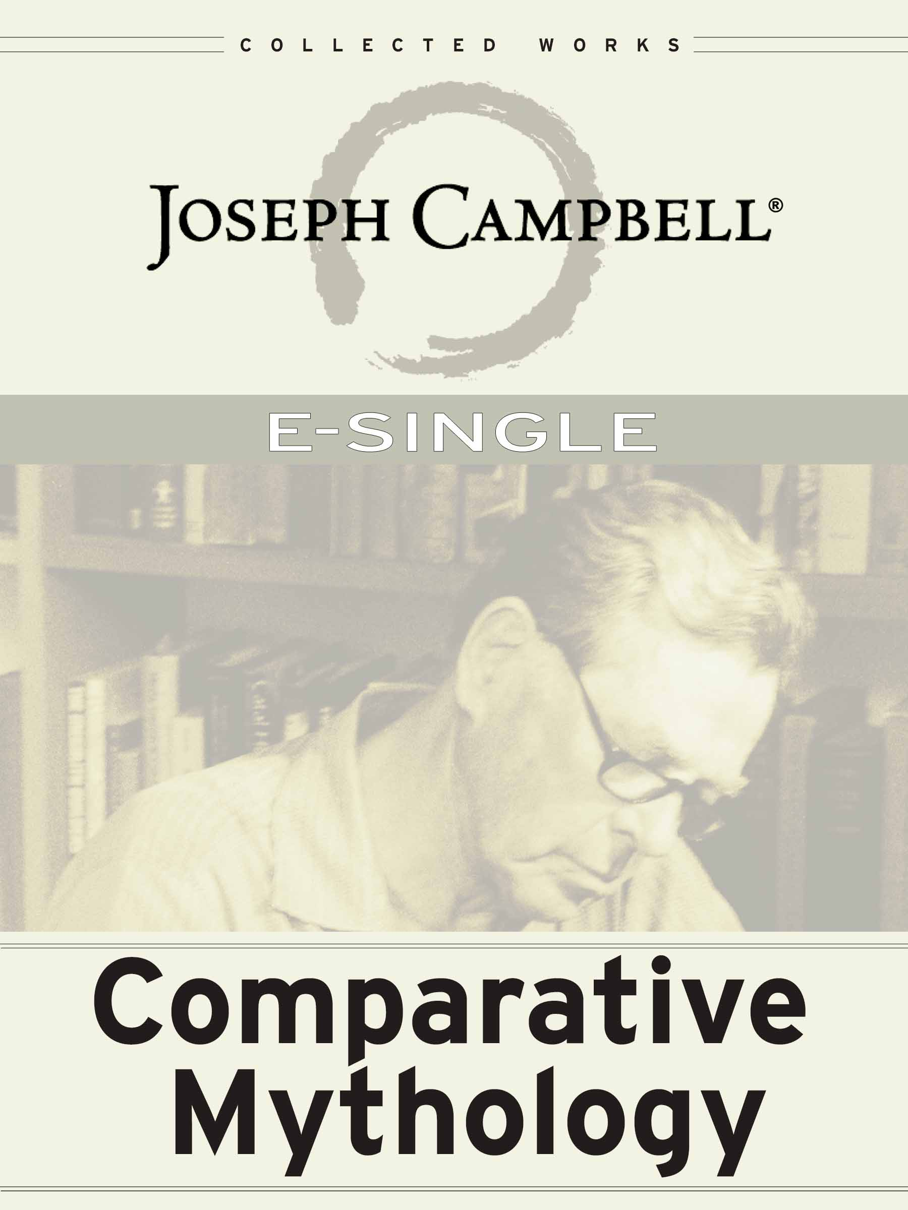eSingle: Comparative Mythology