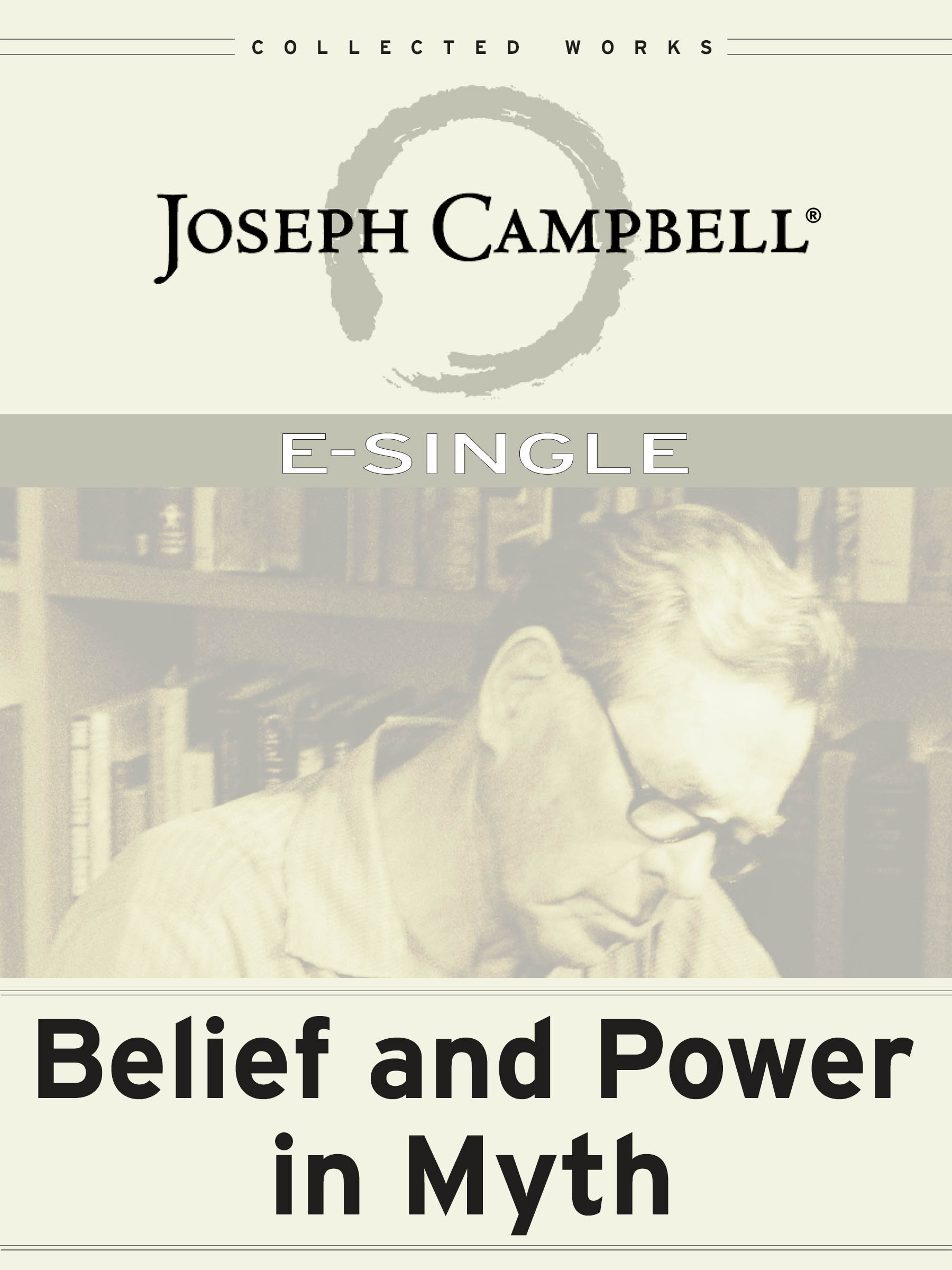 eSingle: Belief and Power in Myth