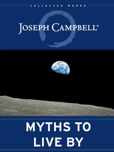 eBook: Myths to Live By