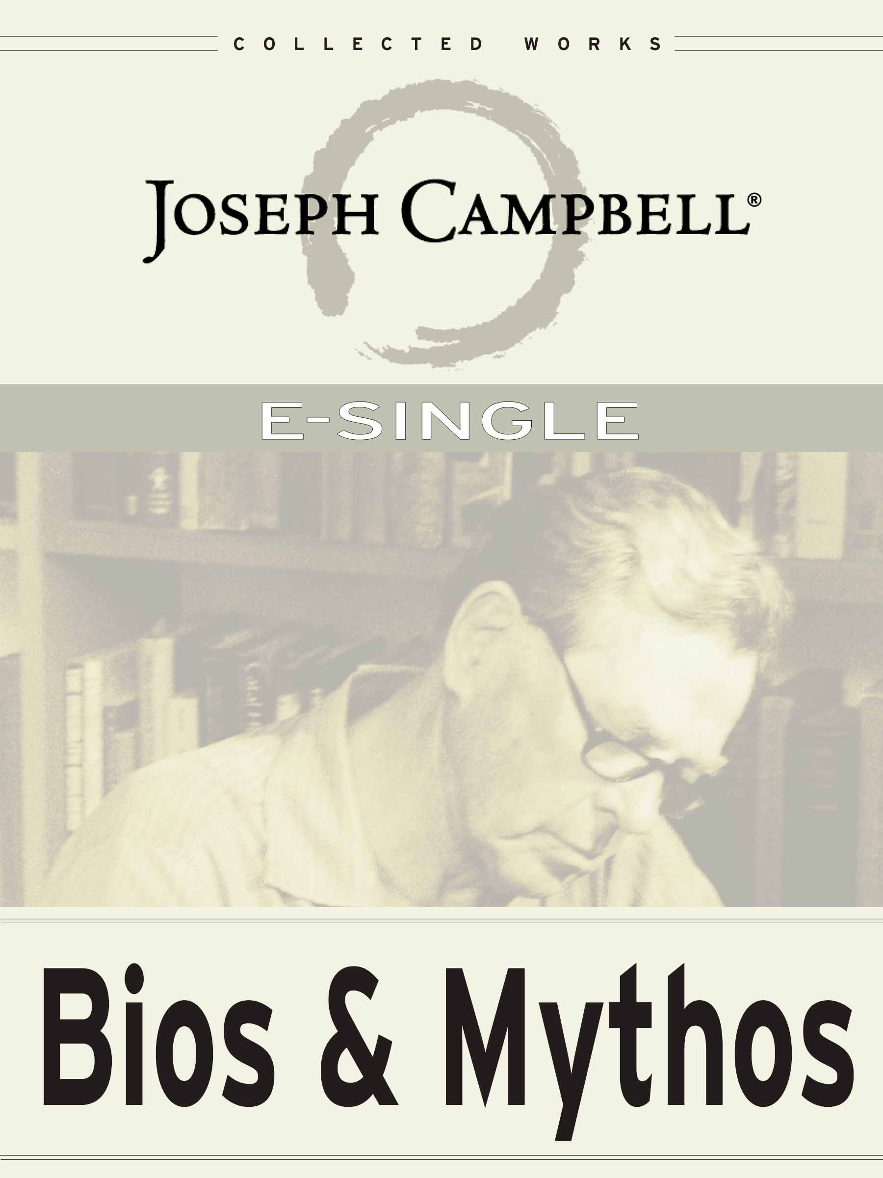 eSingle: Bios & Mythos
