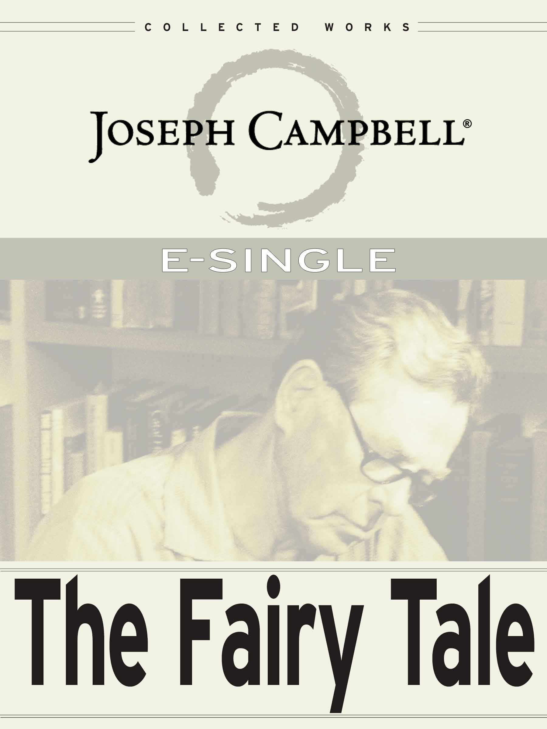eSingle: The Fairy Tale