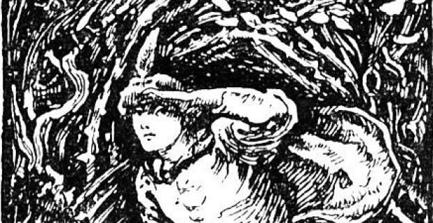 MythBlast | Into the Soul's Revolution
