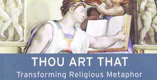 MythBlast | Tat Tvam Asi: The Blessing of Compassion