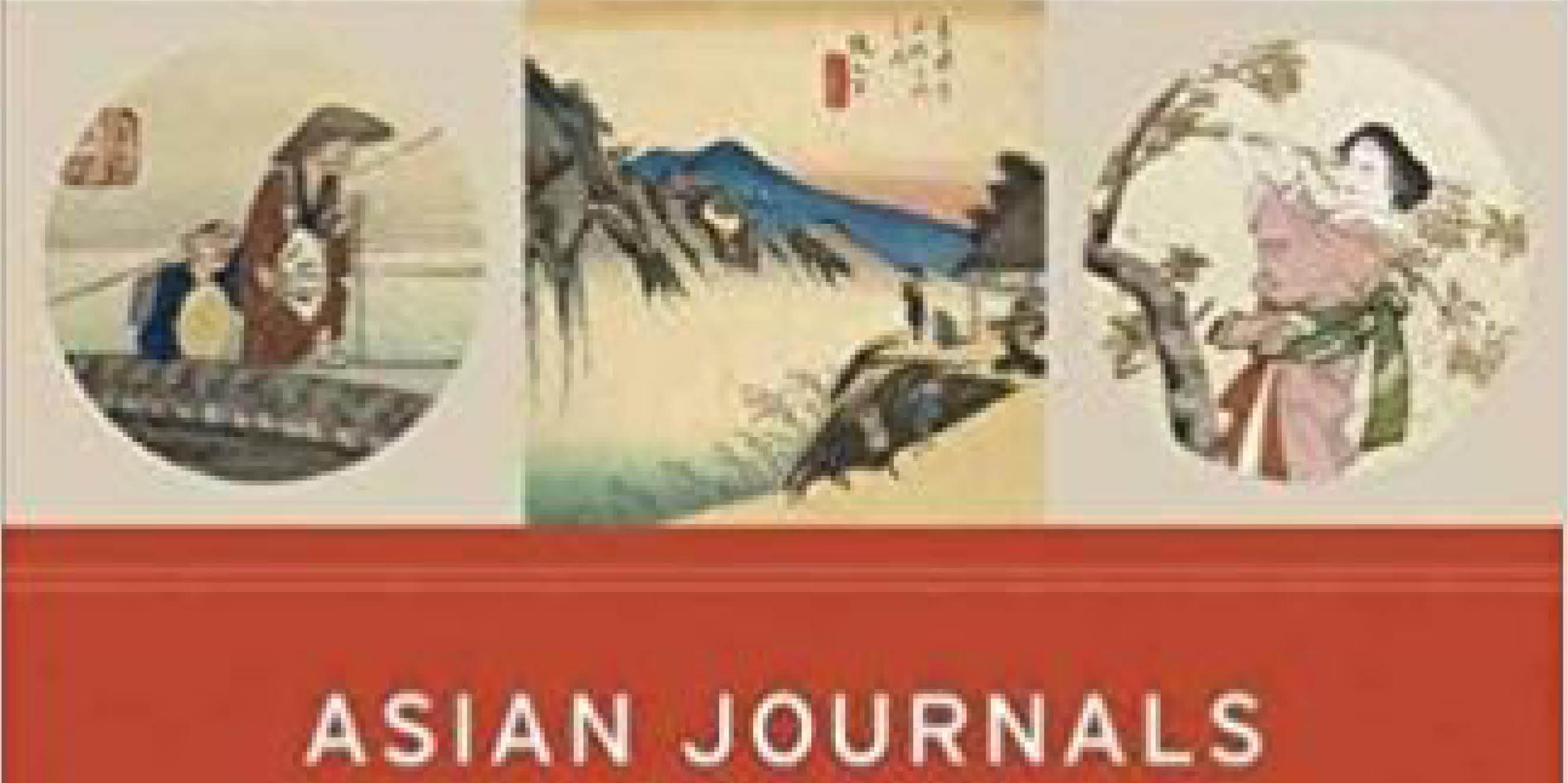 Newsblast jcf home newsblast read joseph campbells asian journals india and japan fandeluxe Choice Image