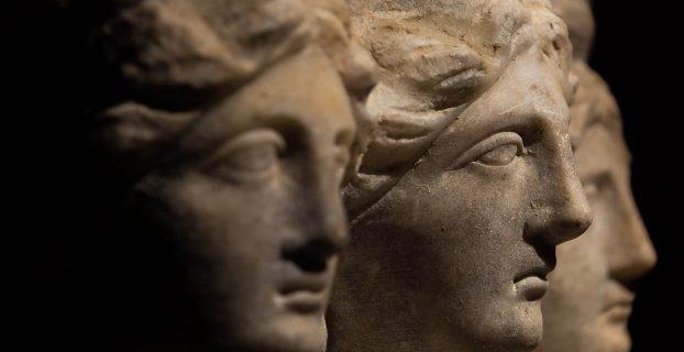 NewsBlast | Read Occidental Mythology as an eBook