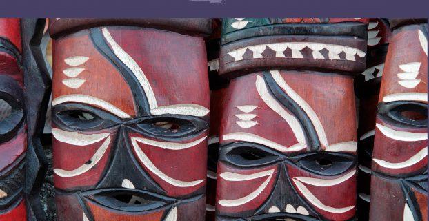 MythBlast | What's Old Is New Again: Primitive Mythology