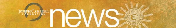 JCF News