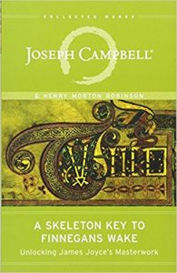 A Skeleton Key to Finnegans Wake cover