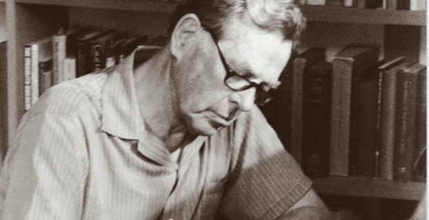 MythBlast | The Lively Art of Letter Writing
