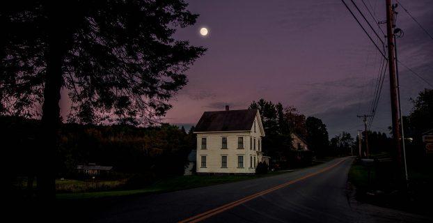 MythBlast | Beyond the Moonshine