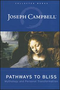 joseph campbell essay